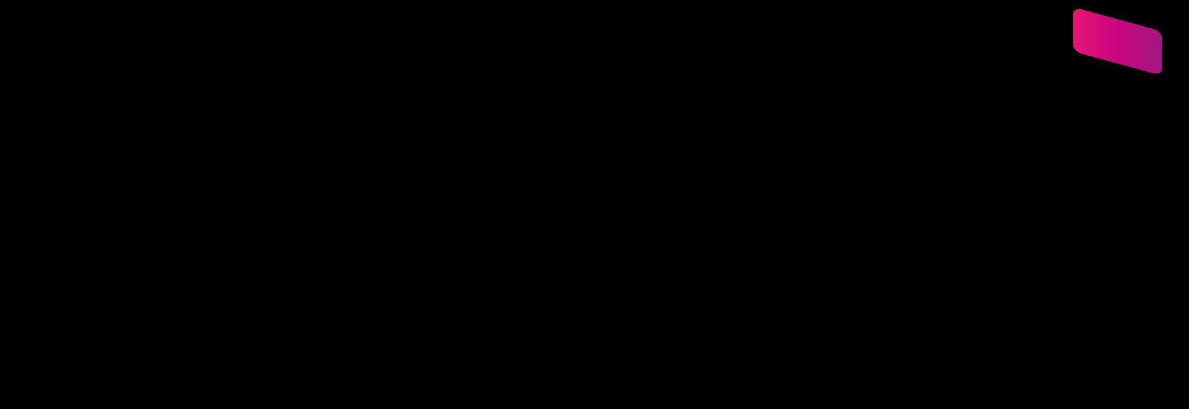 BioAkè Skin Care